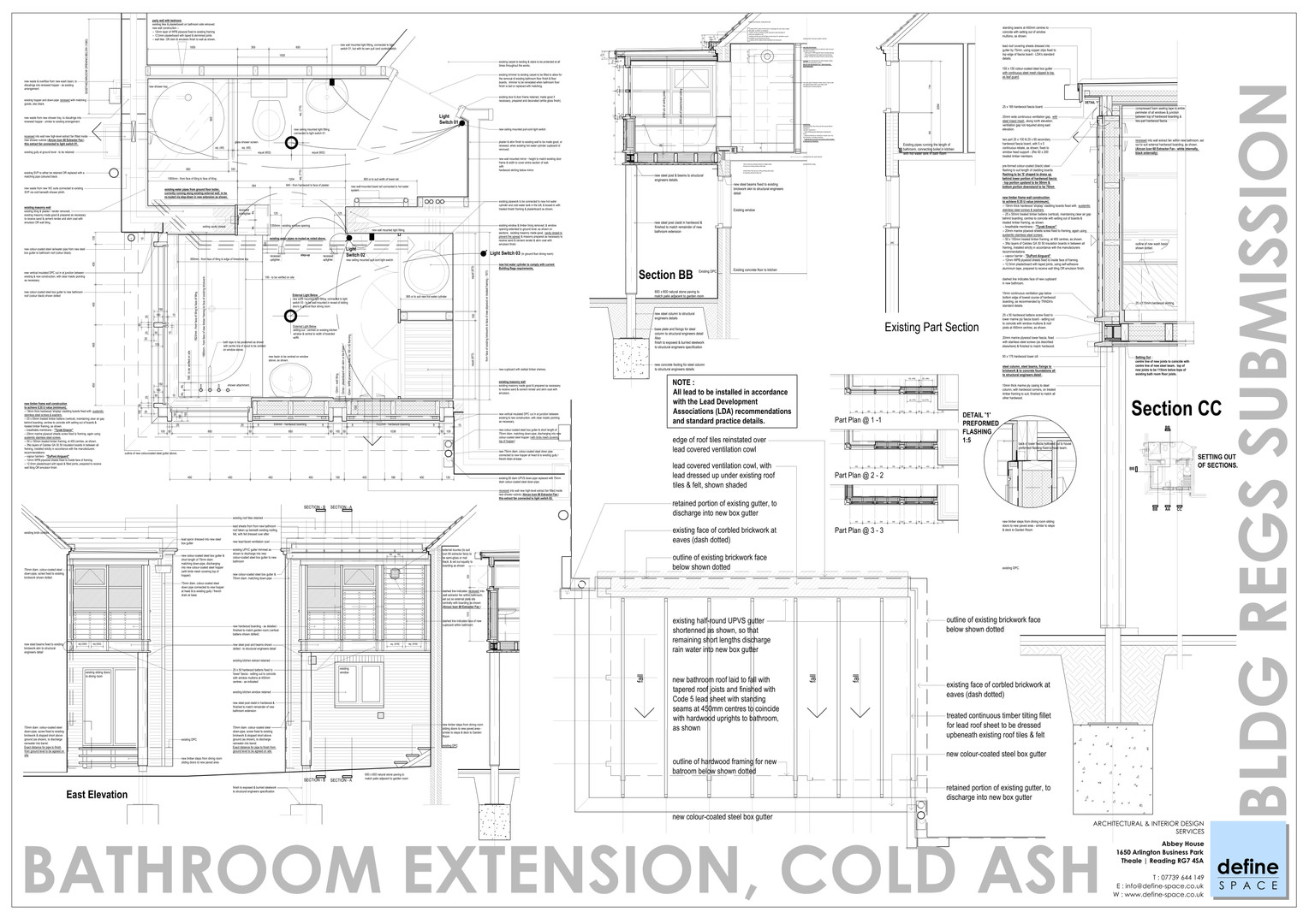 Portfolio_Tenham Bathroom_A1_BR-1.jpg