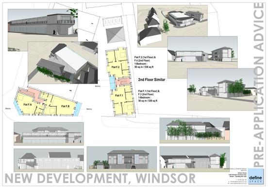 Portfolio_Windsor Garages PRE-APP-1.jpg
