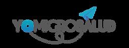 Logo trazado_Mesa de trabajo 1 (1).png