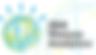IBM-Watson-Analytics.png