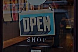 Open%20shop_edited.jpg
