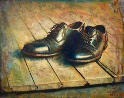 Pops Shoes