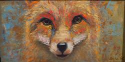 ReddFox