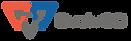 logo-evolv3d-horz.png