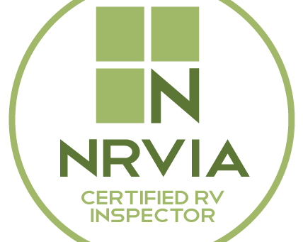 Want to become a NRVIA Certified RV Inspector?