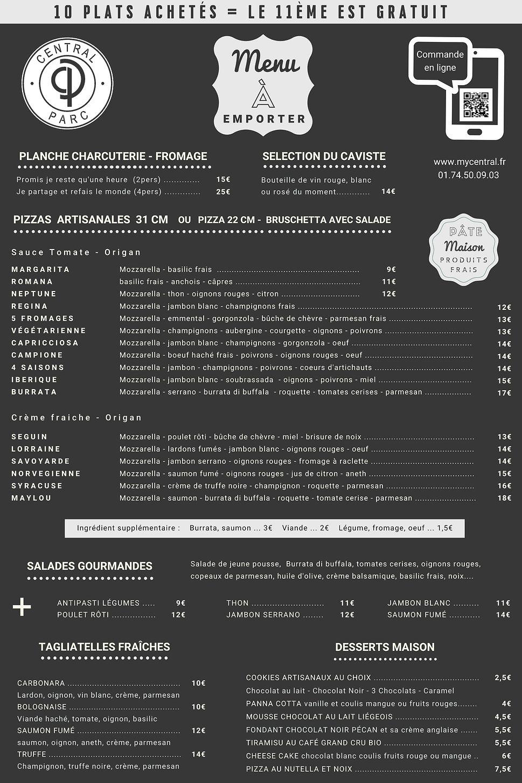 menu-a-emporter-central-parc.jpg