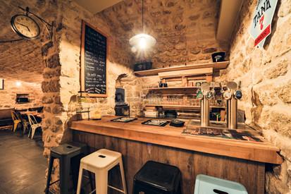 central-parc-bar-cave.jpg