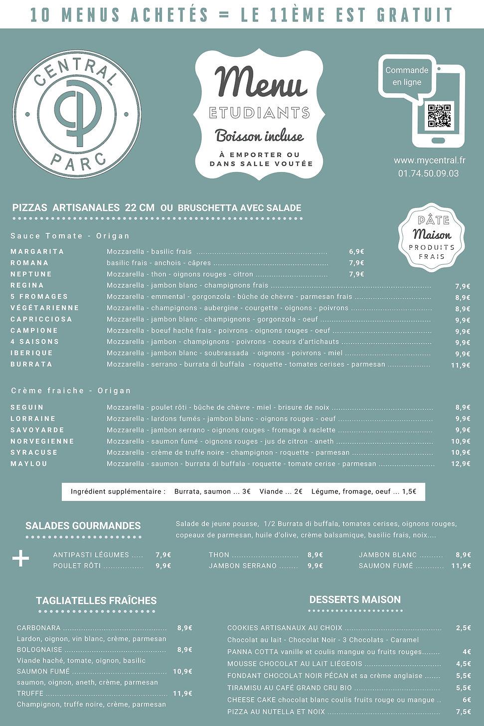 menu-etudiant-central-parc.jpg