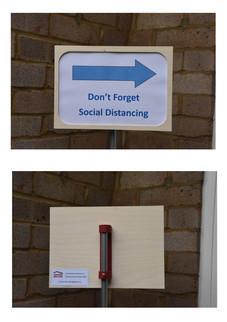 Tenterden hand made signs .jpg