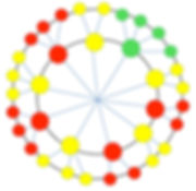 ネットワーク図.jpg