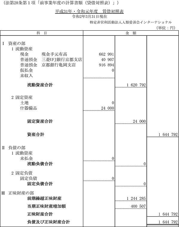 インタ平成31年・令和元年度賃借対照表.jpg