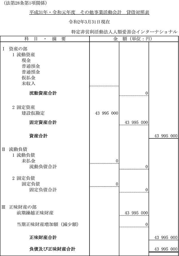 インタ平成31年・令和元年度貸借対照表その他の事業.jpg
