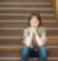 Pamela-Lynch-Kelowna Headshot-4.jpg