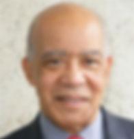 Rev-Charles-Eduardo-1.jpg