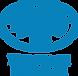 Heritage-Blue-Logo_1.png