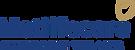 MLC-Logo-200percent.png