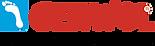 logo-gehwol_main.png