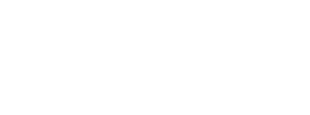 PedalHeads_Landscape_White-01.png
