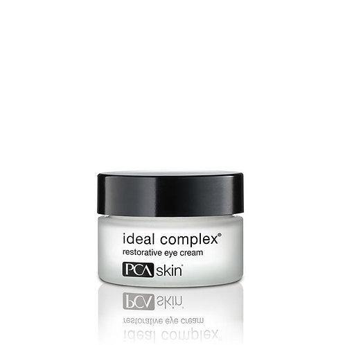 PCA ideal complex: restorative eye cream