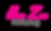 BeeZee Logo.png