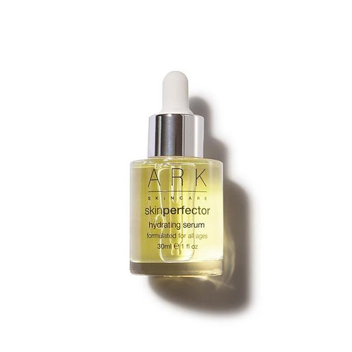 ARK SKINCARE HYDRATING SERUM