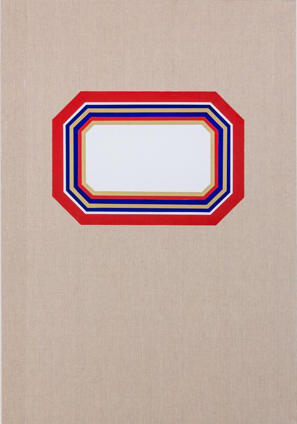 Manuel Alvess - Etiquette,1972