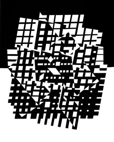 Ixion, Album Croisées, Vasa
