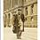 Thumbnail: Isidore Isou