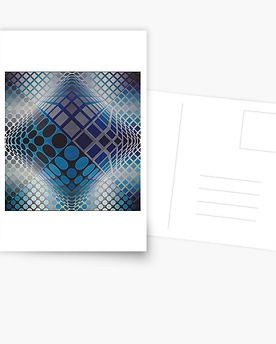carte_2.jpg