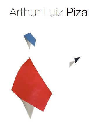 Arthur Luiz Piza