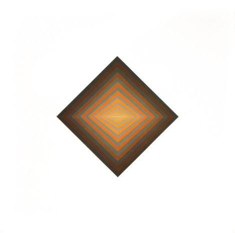 Album Vonal, Victor Vasarely