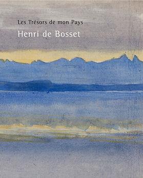 EDG_Trésors_de_mon_pays_de_bosset_couv_p