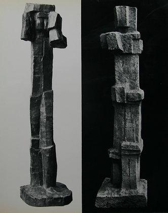 Fritz Wotruba