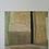 Thumbnail: Joseph Lachat - édition de tête