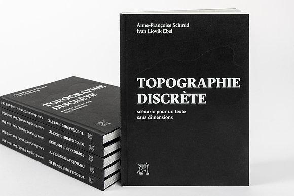 Topographie discrète