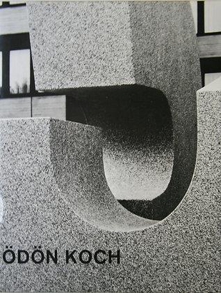 Ödön Koch