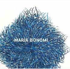 Maria Bonomi La Dialectique Editions du