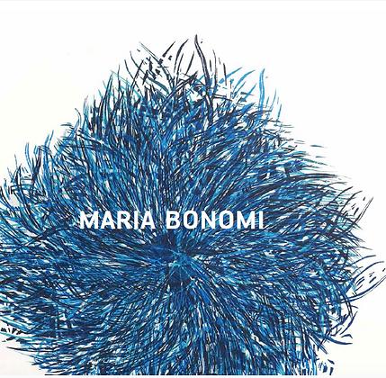 Maria Bonomi - La dialectique