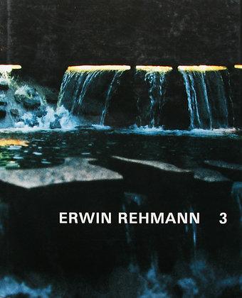 Erwin Rehmann - Volume III