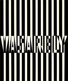 vasarely-01-fr_F.jpg