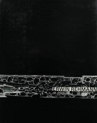 Erwin Rehmann - Volume I