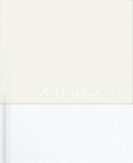 Olivier Mosset couverture.png
