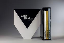 Vasarely02