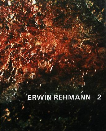 Erwin Rehmann - Volume II