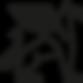logo griffon N.png