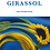 Thumbnail: Girassol