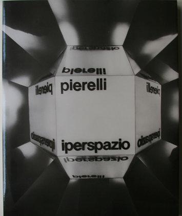 Attilio Pierelli