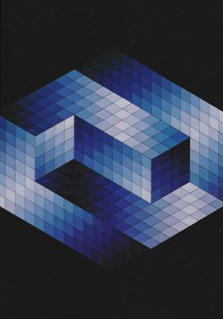 13 Gestalt Bleu.jpeg