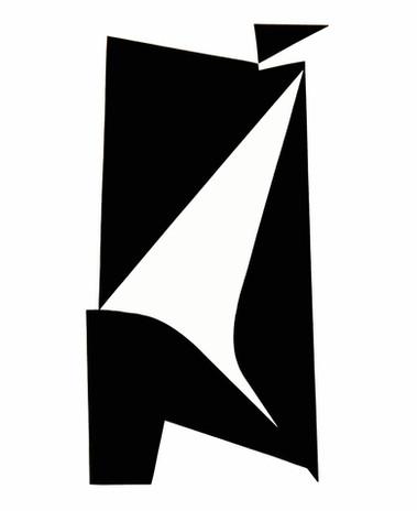 Bukk, Album Être et Fantômes, Vasarely