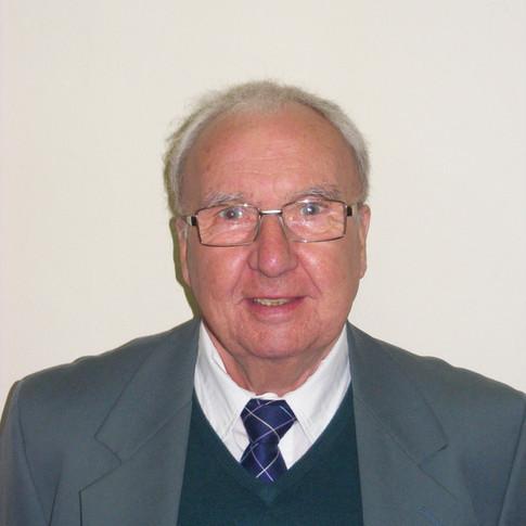 Michael Larner